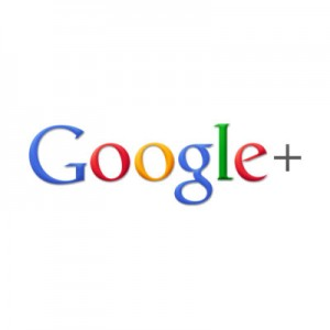 Google%2B: Dissecting Google's Answer to Facebook
