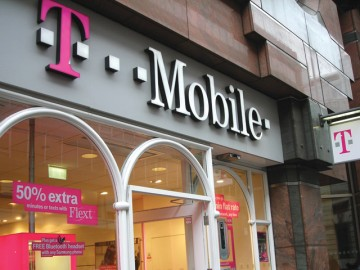 T-Mobile to Move From HSPA+ 42 to LTE, Skip HSPA%2B 84