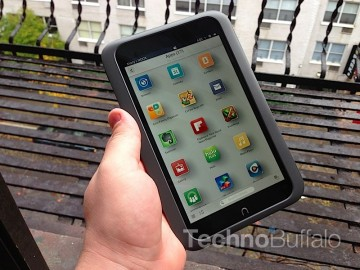 Barnes & Noble Offering Special Deal on Nook HD and Nook HD%2B Dec. 3 and Dec. 4