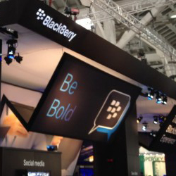 RIM's Shining Up The BB10 Experience: Announces 50%2B Carriers Implementing Integrated App Billing