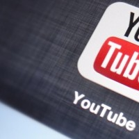 "YouTube says farewell to ""301%2B"" for more up-to-date view count"
