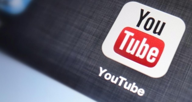 """YouTube says farewell to """"301%2B"""" for more up-to-date view count"""