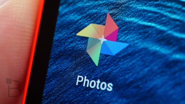 Google%2B Photos will shut down on August 1
