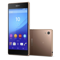 Sony Xperia Z3%2B now available from Amazon in the U.S.