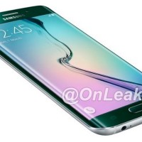 Galaxy S6 Edge%2B trademark hints at upcoming smartphone