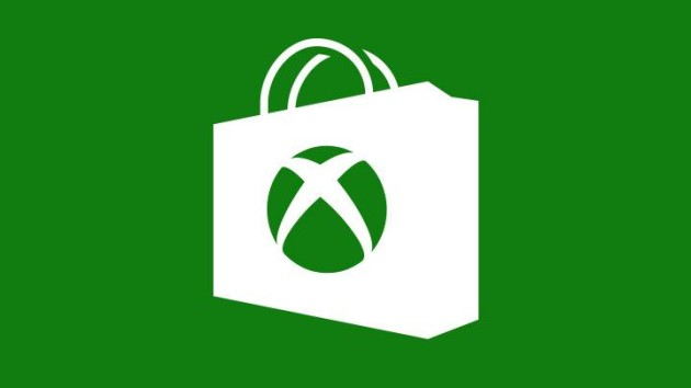 Xbox Black Friday sale kicks off this week, drops the price of 150%2B games